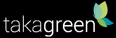 Takagreen