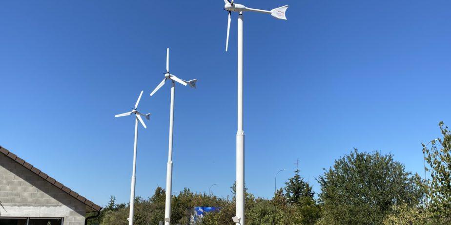 Diwatt-Eoliennes_windspot-installation-professionnel