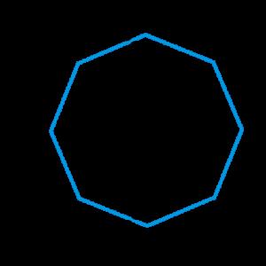 Logo de ECHY, la solution pour éclairer vos locaux naturellement